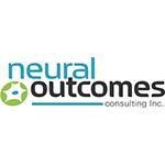NeuroOutcomes