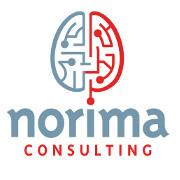 Norima