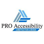 ProAccessibility