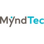 Mynd Tec